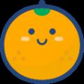 甜橙资讯App