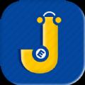 乔克英语app