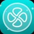深度清理王App