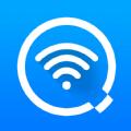 人人连WiFi APP