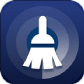 全优清理精灵App