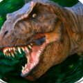 生存恐龙岛游戏