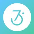 37度健康app
