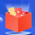 掌赚盒子app