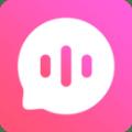 考米电话聊天交友app