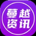 蔓越资讯app