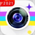 亲颜相机app