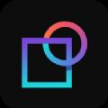 乐雅照片拼图App