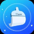 雨林清理专家App