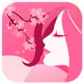 女性小说app