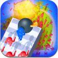 抖音炸弹冲冲冲小游戏安卓版 v0.0.1