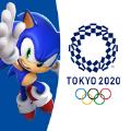 索尼克在2020東京奧運會手游免費下載官方正版 v10.0.2.432