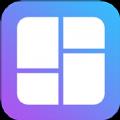拼图修图王App