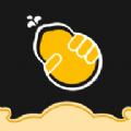 huluwa社交app ios最新版