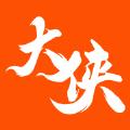 手游大侠app