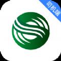 金宇出租司机端App