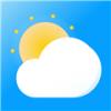 出行天气预报app