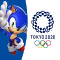 索尼克在2020東京奧運會手機版官方正式版 v10.0.2.432