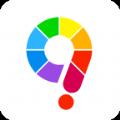 九色优品app