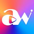 爱玩短视频App