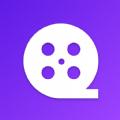 vlog视频制作App