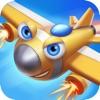 魔性小飞机2手机版