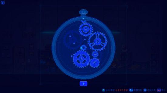 迷雾侦探攻略第三章:第三章图文视频通关流程[多图]图片5