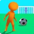 街頭任意球游戲官方版下載 v1.0