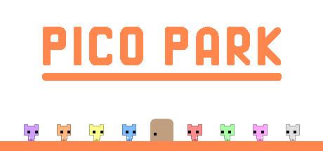 Pico park下载专区