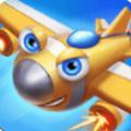 魔性小飞机OL游戏