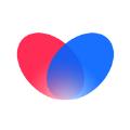 Yohoing交友app官方版