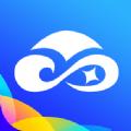 腾云办公app