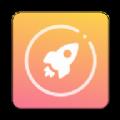 超强智能清理App