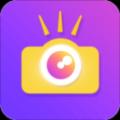 照片拼图相机app
