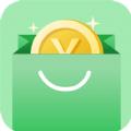 秒结兼职购物app
