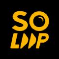 Soloop Cut即录剪辑app