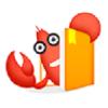 虾读免费小说app