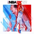 NBA 2K22免费版