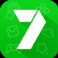 7723游戏盒下载安装正版2021