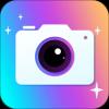 小森ins相机App