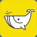 老幺小说App