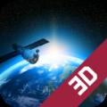 3D世界街景地图app