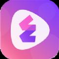 丝密圈app苹果版