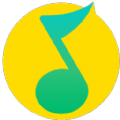 QQ音乐扑通星球功能软件app下载 v10.18.5.9