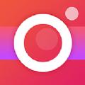 萌哒相机app