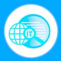 顶量翻译app