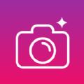 612相机App