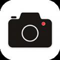 iOS风格相机App