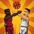 篮球达人手机版