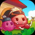战斗吧团子游戏官方安卓版 v1.0